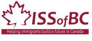 ISS ofBC new web logo