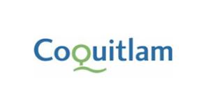 logo_coq