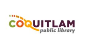 logo_coqlibrary