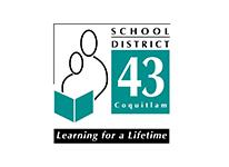 logo_d43