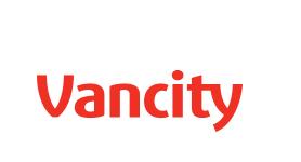 logo_vancity