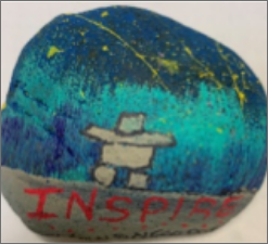 Inspire kindness!