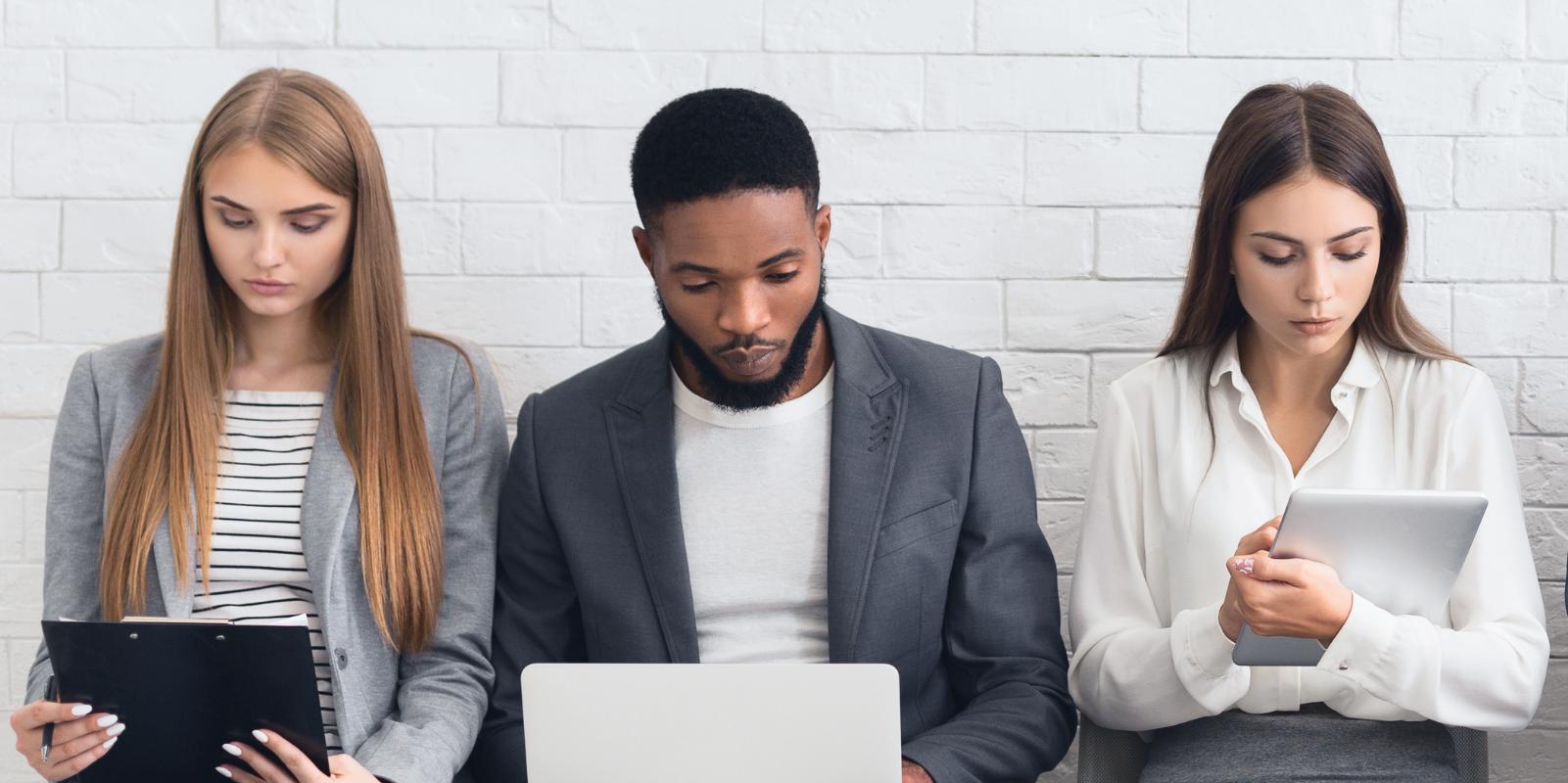 Techwomen Initiative Taps Under-Represented Talent Pool